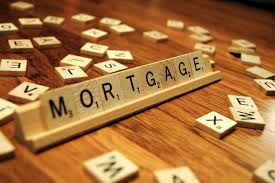 Edmonton Home Mortgage